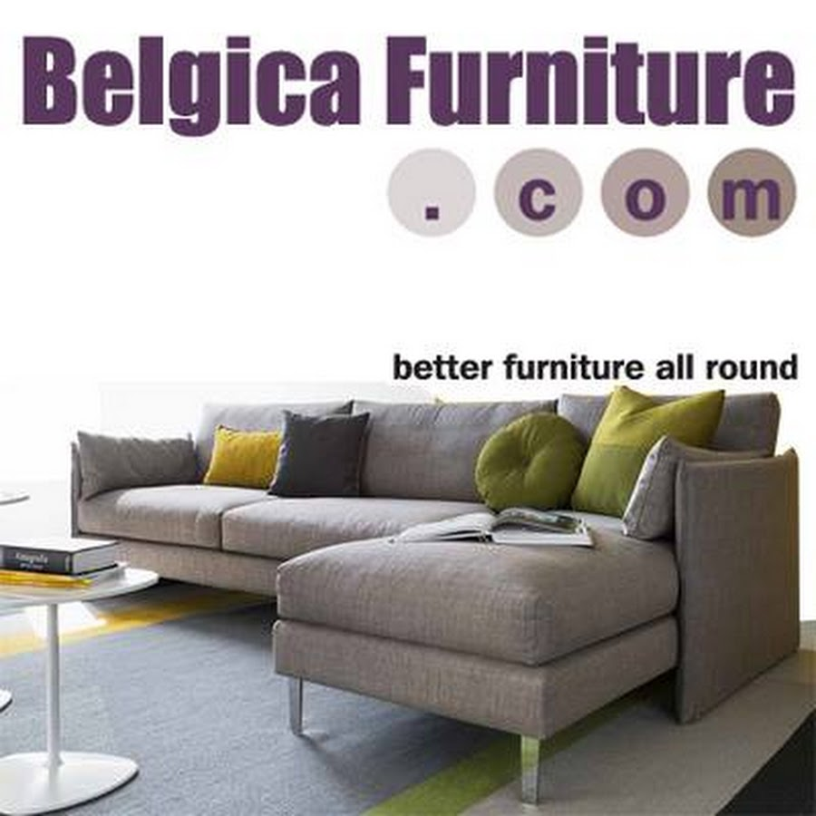 Magnificent Belgica Furniture Youtube Ibusinesslaw Wood Chair Design Ideas Ibusinesslaworg