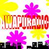 アワプラジオ公式チャンネル