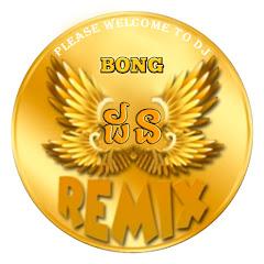 Bong Don Official{Mixer Club}