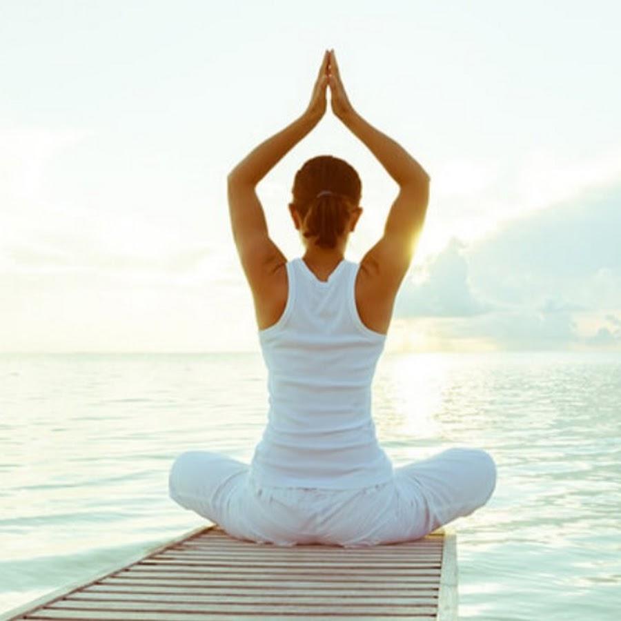 Vane Yoga