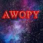 Awopy