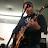 Steve Killingback Music