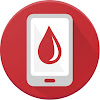 Blood Donor Mobile