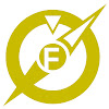 Friedacon Online Consulting