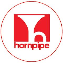 HornPipe Record Label Net Worth