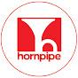 HornPipe Record Label