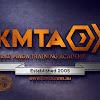 Krav Maga Training Academy