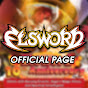 Канал Elsword на Youtube