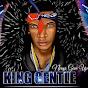 KING GentleOfficial (king-gentleofficial)