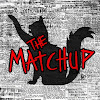 TheMatchup1