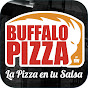 BuffaloPizzaES