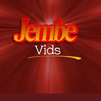 Mzee Jembe