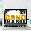 Band in a Box Tips and Tricks