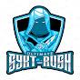 Sykt-Rush (sykt-rush)