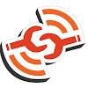 Web Components Remote Conf