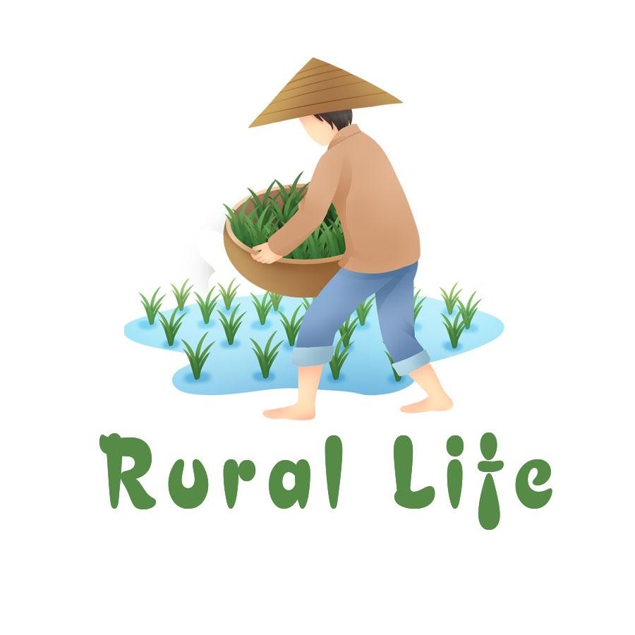 rural unique skill instagram - 900×900