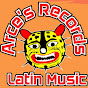 ARCES RECORDS