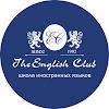 TheEnglishClub Chelyabinsk