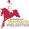 Eventing Marbach