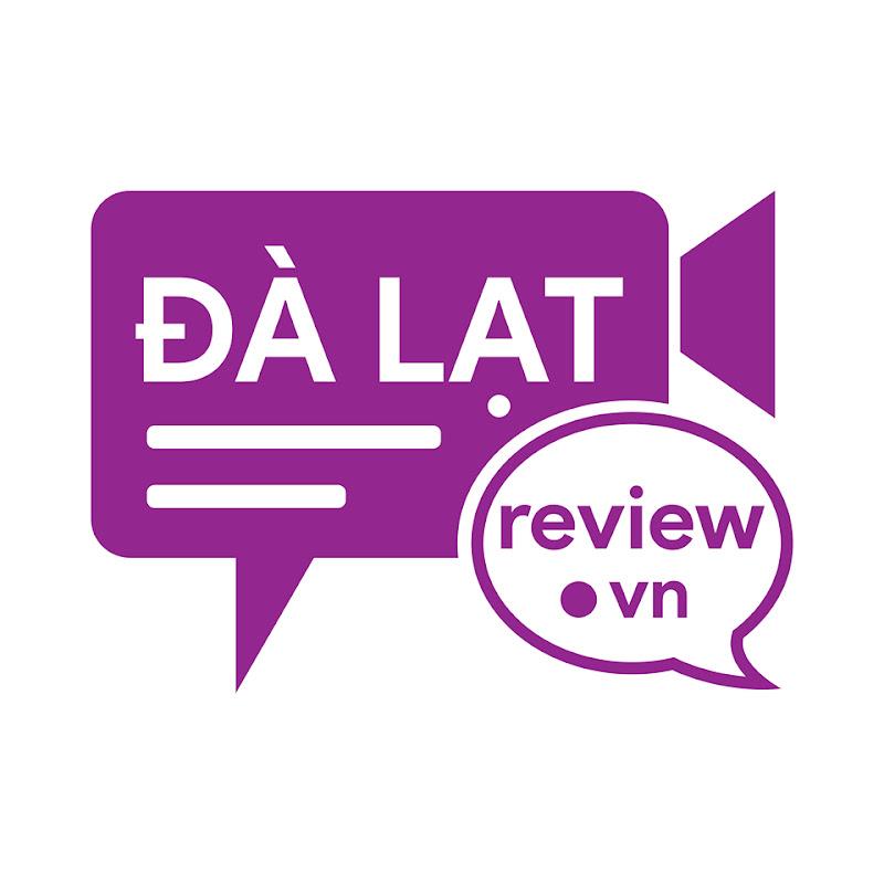 Đà Lạt Review