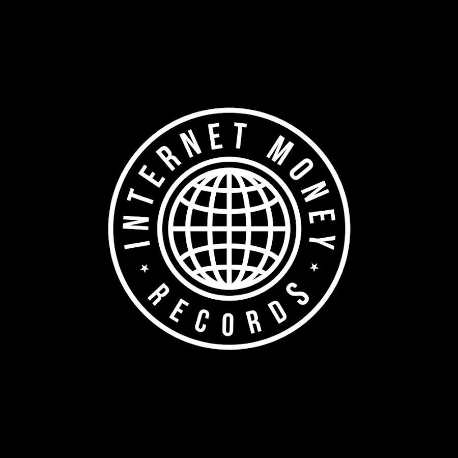 Internet Money - YouTube