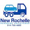 New Rochelle Roadside Assistance