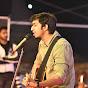 Vineet Garg