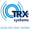 TRXSystemsTV