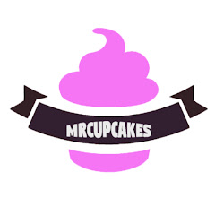 Avatar de MrCupcakes