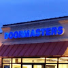 Doormasters, Inc.