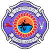 Shuniah Fire & Emergency Services