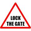 Lock the Gate Alliance
