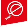 Emef SA