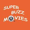 SuperBuzzMovies