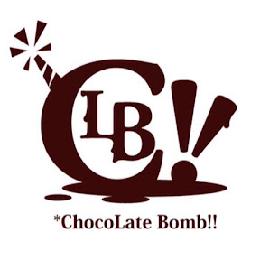 *ChocoLate Bomb!! YouTube