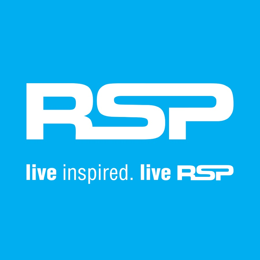 Rsp Nutrition Logo - NutritionWalls
