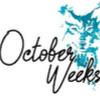 octoberweeks1