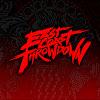 ECThrowdown