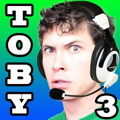 TobyGames Net Worth