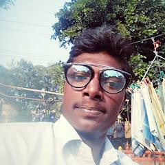 TGD Nagendra Aadarsh