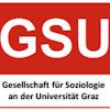 Soziologie Graz