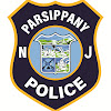 PARSIPPANY - TROY HILLS POLICE DEPT.
