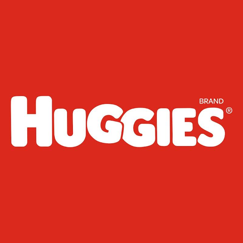 Huggiesturmadamonica YouTube channel image