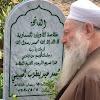 SheikhMohdEid Alhusini