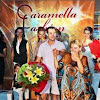 Caramella Fashion Official Youtube Channel