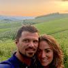Tuscany Untouched Tours