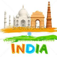 Swaraj india Net Worth