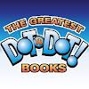 Greatest Dot-to-Dot Books