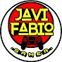 JaviFabio Gamer