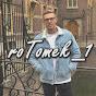 Tomek Minecraft